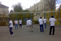 volley-2008-1