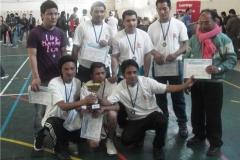 volley-2010-4
