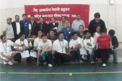 volley2010-2