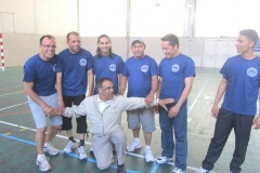 resized-volley2011-0007