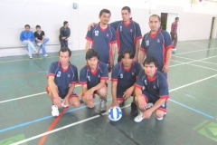 resized-volley2011-0008