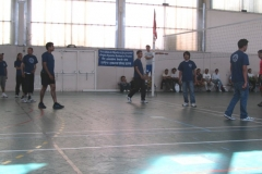 resized-volley2011-0011