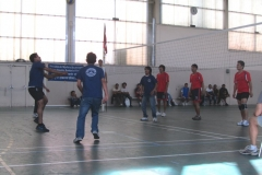 resized-volley2011-0012