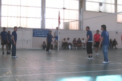 resized-volley2011-0013