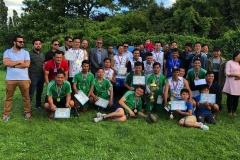 nrn-volley-2018-1