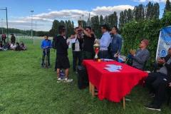 nrn-volley-2018-10