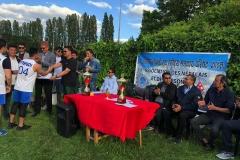nrn-volley-2018-11