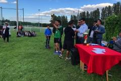 nrn-volley-2018-13