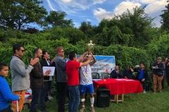 nrn-volley-2018-2