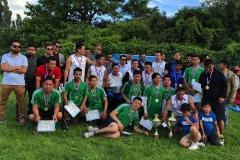 nrn-volley-2018-22