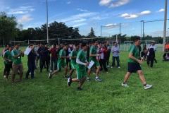 nrn-volley-2018-3