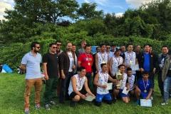 nrn-volley-2018-6