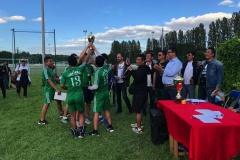 nrn-volley-2018-8