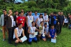 nrn-volley-2018-9