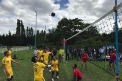nrn-volleyball-2018-0003