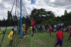 nrn-volleyball-2018-0004