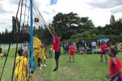 nrn-volleyball-2018-0005
