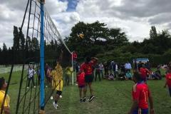nrn-volleyball-2018-0006