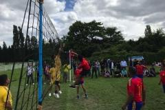 nrn-volleyball-2018-0007