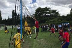 nrn-volleyball-2018-0008