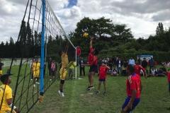 nrn-volleyball-2018-0009