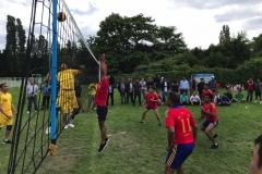 nrn-volleyball-2018-0010