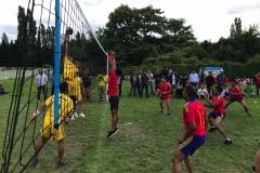 nrn-volleyball-2018-0011