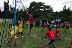 nrn-volleyball-2018-0012