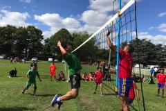 nrn-volleyball-2018-0017