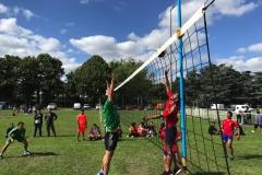 nrn-volleyball-2018-0018