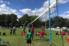 nrn-volleyball-2018-0019