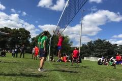 nrn-volleyball-2018-0020