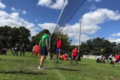 nrn-volleyball-2018-0021