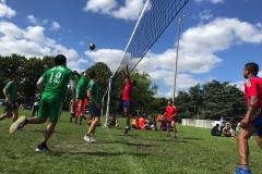 nrn-volleyball-2018-0022