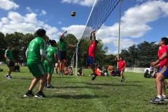 nrn-volleyball-2018-0023