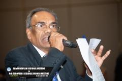 harihar-speaking