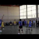 NRN Videos 2011-2013