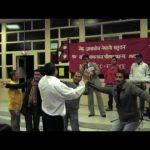 NRN Videos 2007-2009