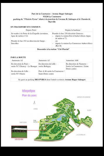nrn-france-new-year-invitation-parc