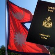 nrn-france-passport-nepal