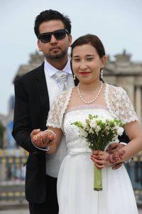 prakash-mili-wedding-congratulation