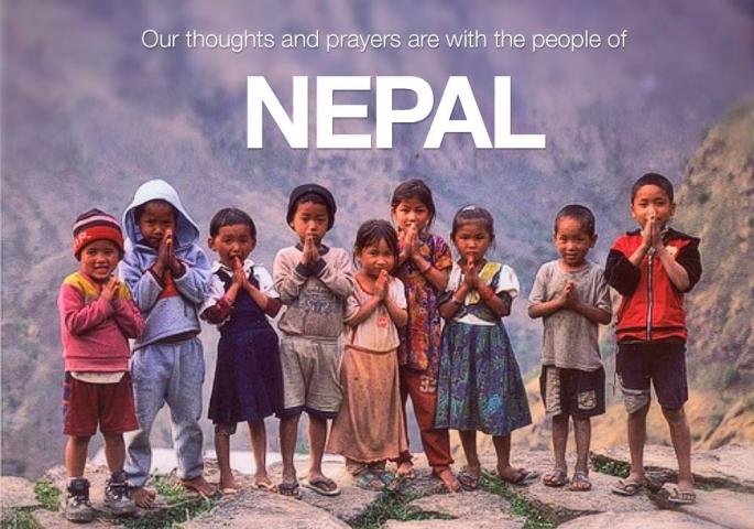 pray-for-nepal