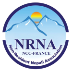 एनआरएनए फ्रान्स : उमेदवारी आबेदनपत्र (निर्वाचन २०१९)