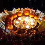 देउसी-भैलो २०७६ सामुहिक रुपमा समापन गरिने सुचना!!!