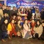 देउसी भैलो कार्यक्रम २०७६ सम्पन्न!!!
