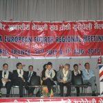 NRN Photos 2009-2011